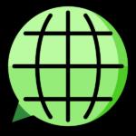 Thomas Baumgart Dolmetscher und Übersetzer Deutsch Spanisch Polnisch Logo