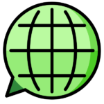 Logo Thomas Baumgart
